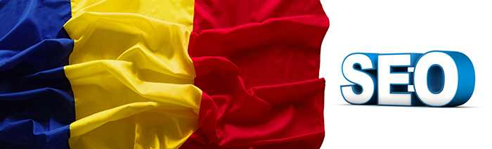 SEO Romania